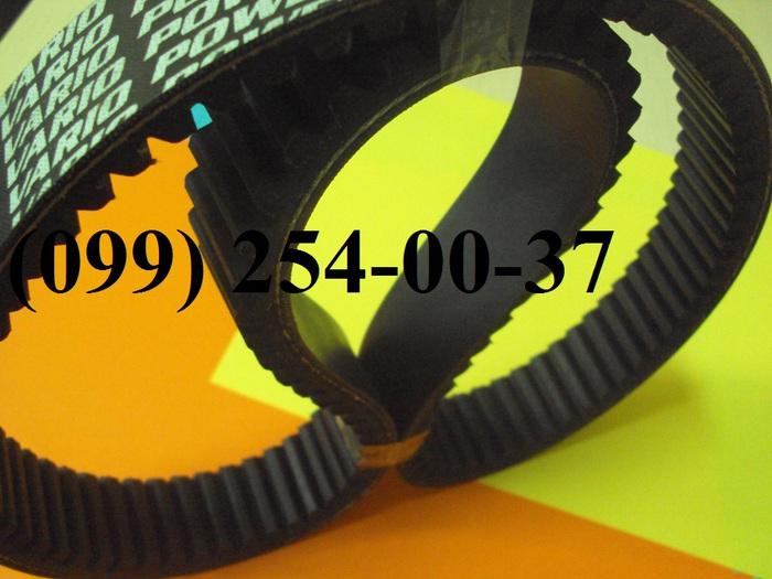 вариаторные ремни оптибелт (700x525, 107Kb)