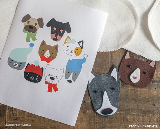 Customized_Felt_Pet_Faces-560x452 (560x452, 175Kb)
