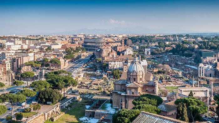 Rome_City_01 (700x393, 396Kb)