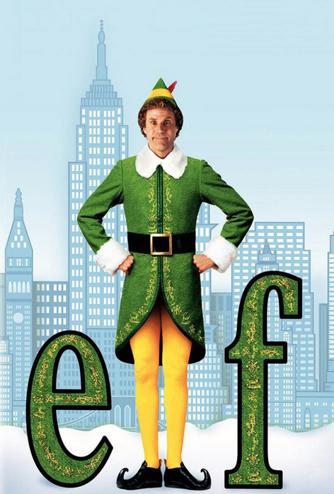 elf-movie-poster (472x700, 283Kb)