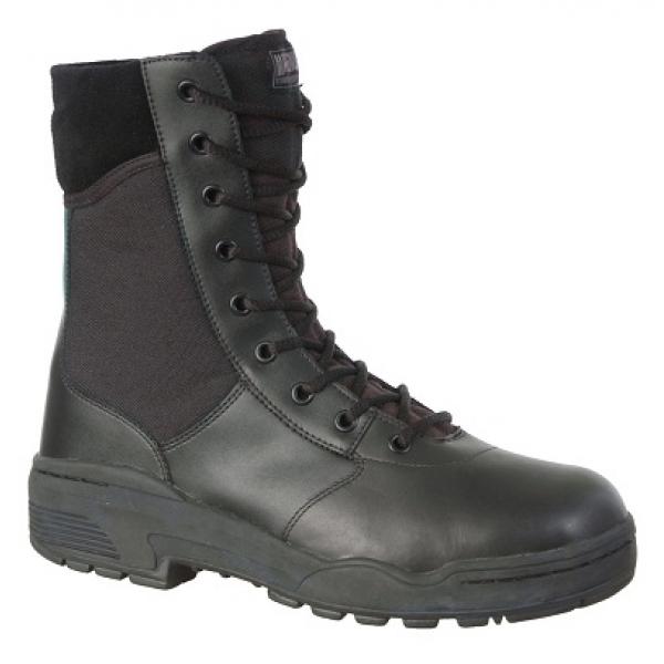 Отличная обувь Magnum пр-во Англия для ношения в экстремальных