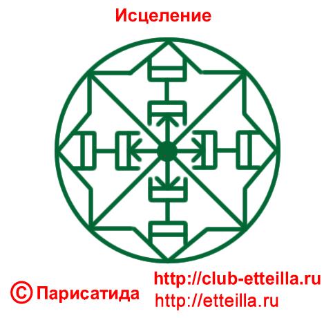 113045946_Iscelenie (482x460, 174Kb)