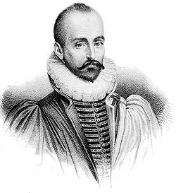 Michel_de_Montaigne (250x273, 16Kb)