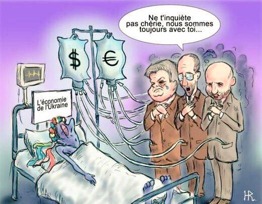 Чем владеет Порошенко: полный перечень активов президента - Цензор.НЕТ 1178