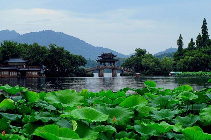 Hangzhou_01 (700x463, 63Kb)