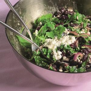130829212936-130904132758-p-O-salat-iz-krasnoj-fasoli-s-tvorozhnim-sirom-krasnim-lukom-sezonnim-salatom (300x300, 37Kb)