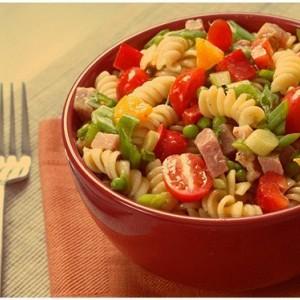 120131112204-130831172857-p-O-italjanskij-salat-s-vetchinoj-sirom-ovoschami (300x300, 30Kb)