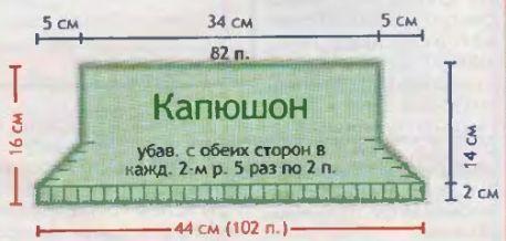 v2 (457x218, 72Kb)