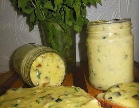 домашний плавленный сыр (451x351, 119Kb)