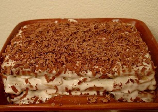 торт из печенья(613x434, 257Kb)