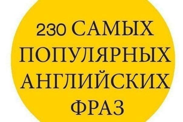 4208855_7mHORMbMk4 (604x403, 41Kb)