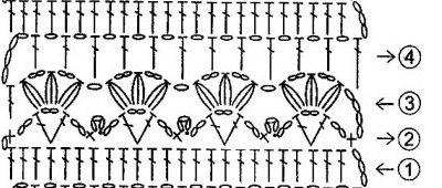 platie-jaklin-vanessa-montoro-shema3 (400x170, 65Kb)