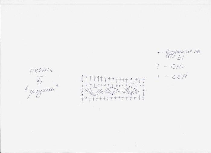 platie-jaklin-vanessa-montoro-shema6 (699x508, 51Kb)