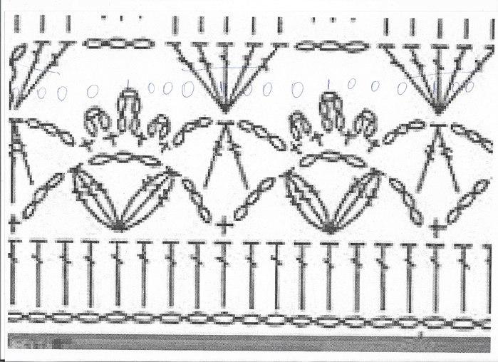 platie-jaklin-vanessa-montoro-shema9 (699x508, 233Kb)