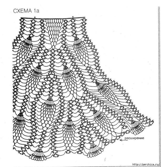 jubka-kruchkom-shema (676x700, 320Kb)