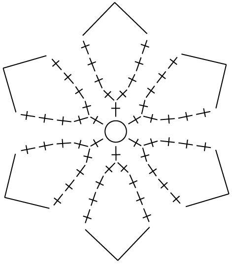 l (48) (471x537, 57Kb)