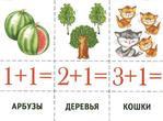 Превью SUJPW1X1Jdg (604x445, 208Kb)