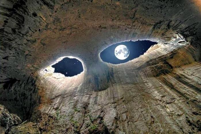 Prohodna Cave1 (700x466, 341Kb)