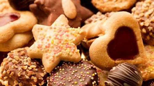 0,929246469.recpic печенье макарошки 1 (634x354, 178Kb)