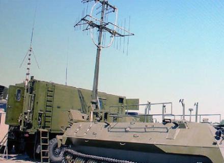radar11012015 (440x320, 20Kb)