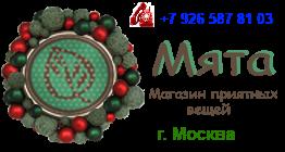 3509984_logo_1_ (262x140, 50Kb)