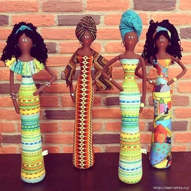 Две розовые девушки видео быстро африканки