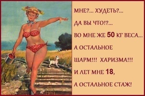 4752619_5rqKXxbzHaA (604x399, 53Kb)