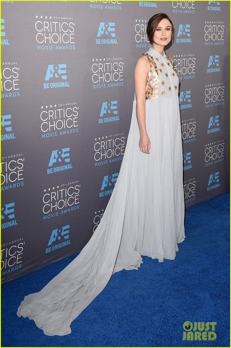 keira-knightley-critics-choice-awards-2015-06 (464x700, 92Kb)