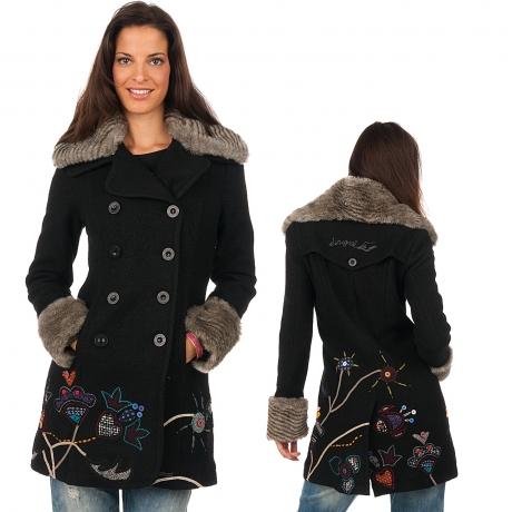 desigual-kandinsky-coat-black-53737 (460x460, 158Kb)