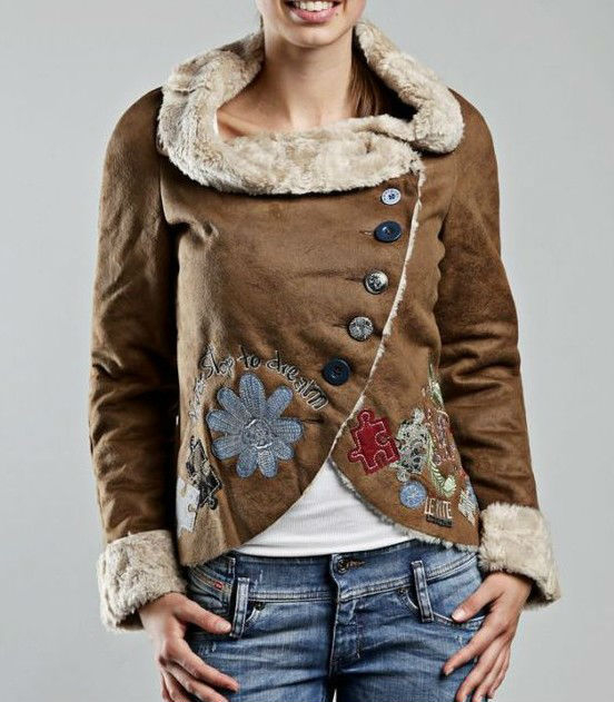 Desigual-women-s-female-top-faux-fur-one-piece-embroidery-applique-short-desigual-jacket-coat (552x631, 210Kb)
