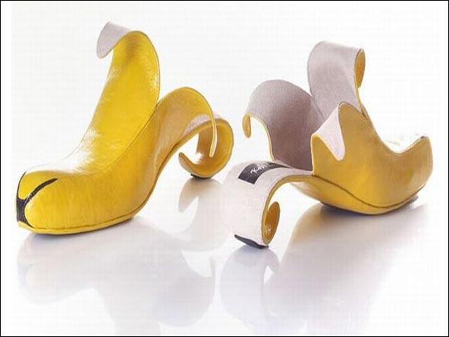 16-Tufli-banani (640x480, 136Kb)