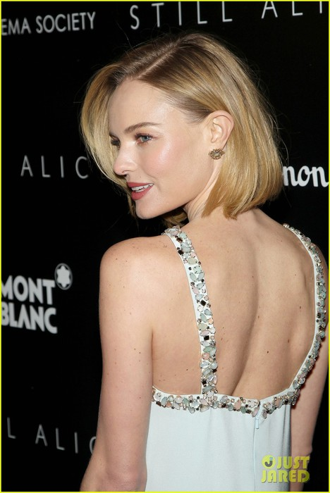 kate-bosworth-debuts-new-short-haircut-at-still-alice-premiere-12 (468x700, 70Kb)
