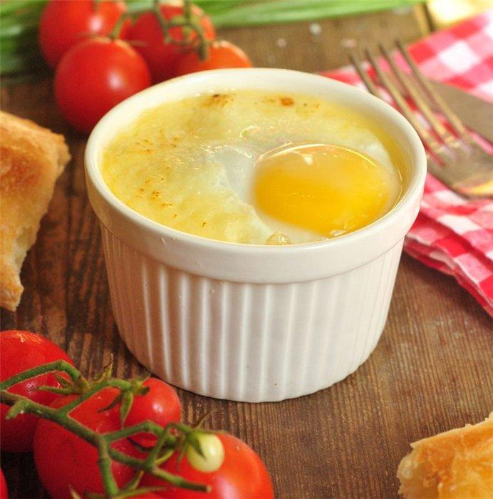 Яйца-Кокот по-скандинавски/3414243_3a758dd630ba (692x700, 75Kb)