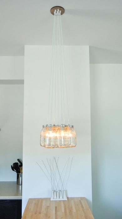 podvesnye-svetilniki-dlya-vashej-kuxni-17-foto1 (390x700, 170Kb)