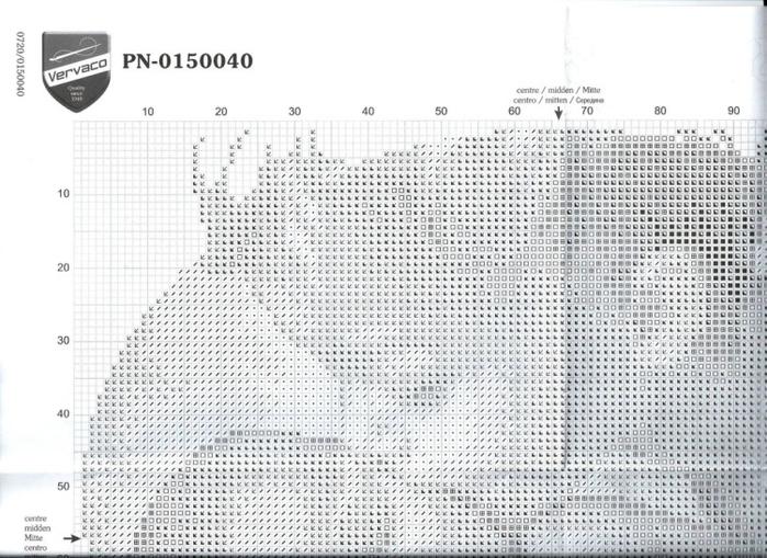 335441-6cf86-81634697-m750x740-uccb4a (700x509, 304Kb)