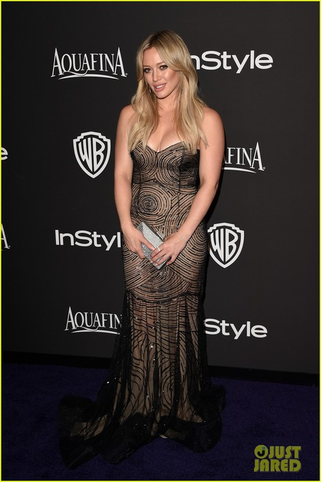 hilary-duff-ahna-oreilly-golden-globes-instyle-party-06 (466x700, 69Kb)