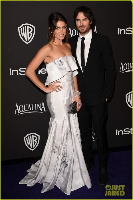 ian-somerhalder-nikki-reed-golden-globes-2015-after-party-12 (466x700, 68Kb)
