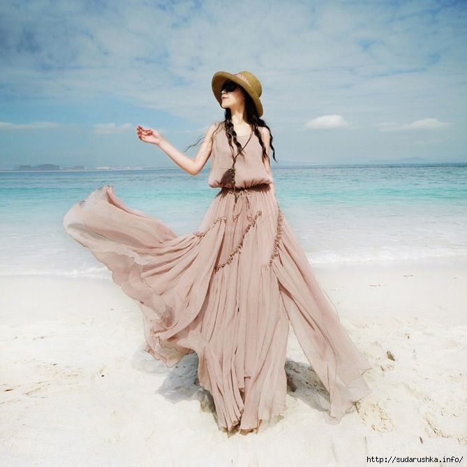 Bohemian-Hippie-Boho-Dress-Maxi-Long-Pleated-Tulle-Sheer-Gowns-Nude-Beach-Sundresses-Vestidos-Longos-2014 (1) (669x669, 205Kb)