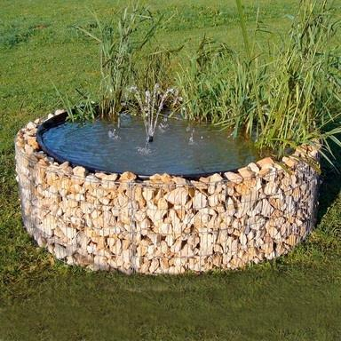 20-Amazing-Gabion-Ideas-for-Your-Outdoor-Area-1 (384x384, 185Kb)