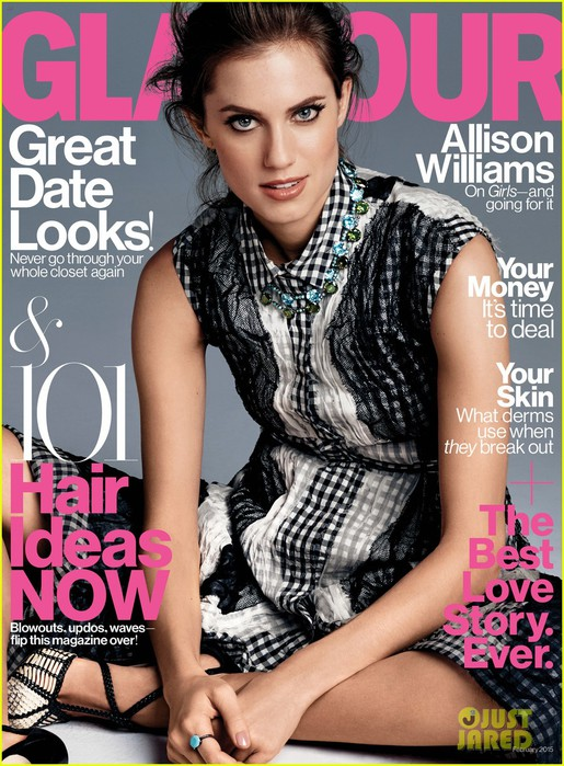 allison-williams-hasnt-done-a-movie-yet-because-she-always-wants-male-roles-03 (515x700, 133Kb)