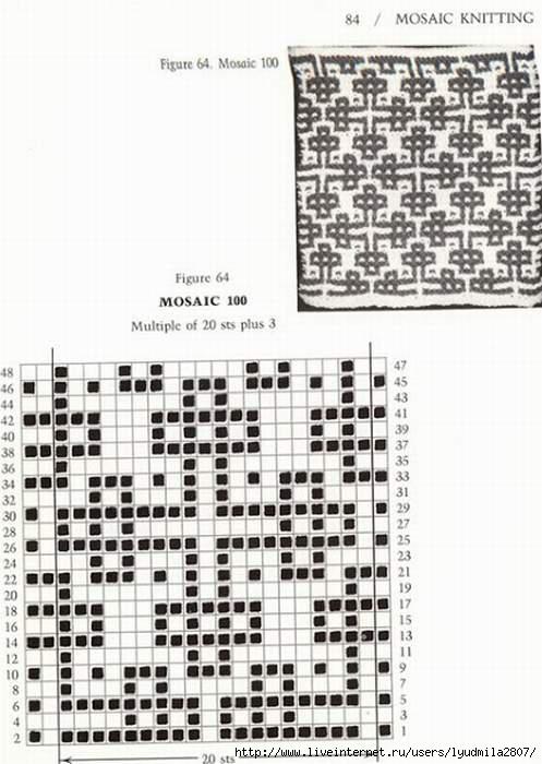 1-100 (497x700, 163Kb)