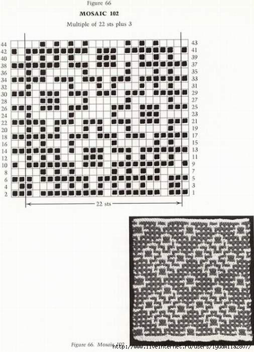 1-102 (506x700, 158Kb)