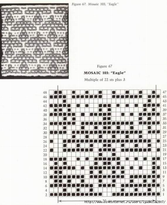 1-103 (570x700, 168Kb)