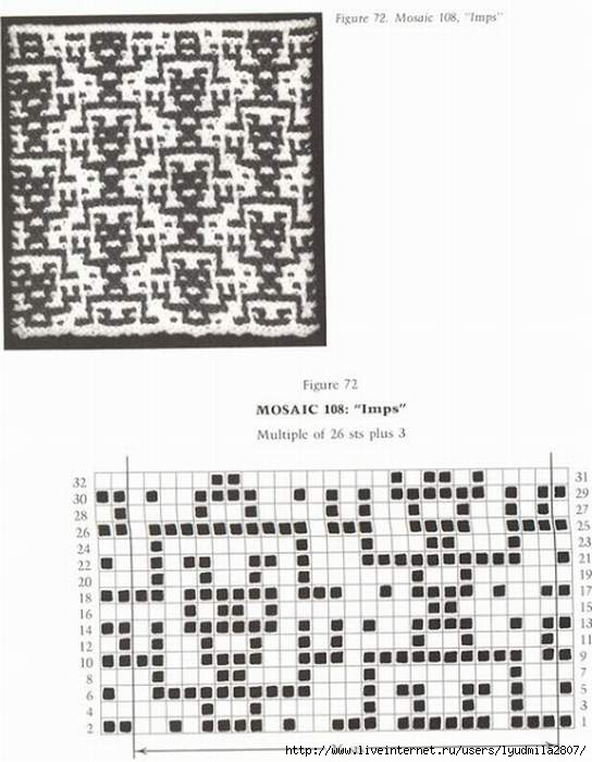 1-108 (544x700, 154Kb)