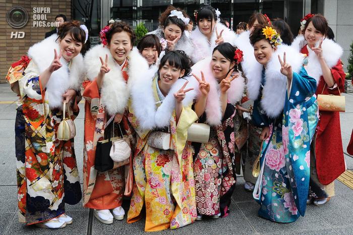 праздник совершеннолетия в японии 2 (700x467, 522Kb)