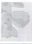 Превью 300893-8d25e-58460930-m750x740-ucdb90 (507x700, 361Kb)