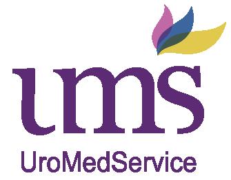 logo (335x262, 15Kb)