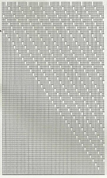 l (22) (363x600, 275Kb)
