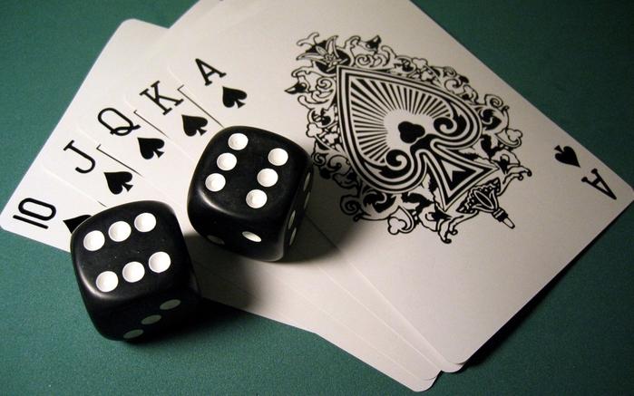 Игровой автомат Arabian Nights/3937385_cef3a8e6cfd72fca10ca62b11bcfc8cce3ae929b (700x437, 243Kb)