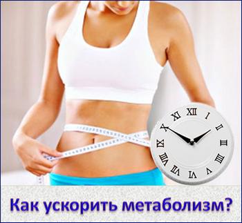 5659970_metabolizm (350x323, 227Kb)